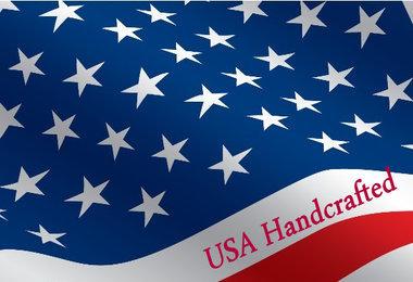 flag-380x260.jpg