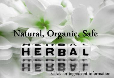 herbs-380x260.jpg